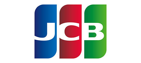 Japan Credit Bureau (JCB)