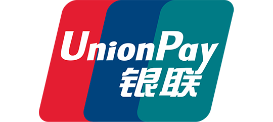 UnionPay International (UPI)